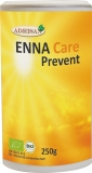 Enna Care Prevent BIO* 250g vegan