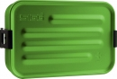 SIGG 8697.30 SIGG Metal Box Plus S Green